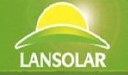 http://www.preskriptor.org/preskriptor-empresas-logotipos/Lansolar Ingenieros