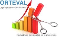 http://www.preskriptor.org/preskriptor-empresas-logotipos/ORTEVAL Consulting