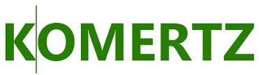 http://www.preskriptor.org/preskriptor-empresas-logotipos/Komertz