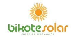http://www.preskriptor.org/preskriptor-empresas-logotipos/Bikote Solar