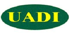 http://www.preskriptor.org/preskriptor-empresas-logotipos/Uadi