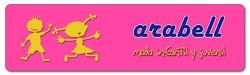 http://www.preskriptor.org/preskriptor-empresas-logotipos/Arabell