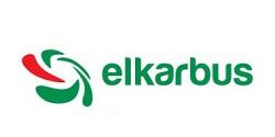http://www.preskriptor.org/preskriptor-empresas-logotipos/Elkarbus