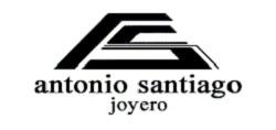 http://www.preskriptor.org/preskriptor-empresas-logotipos/Joyería Santiago