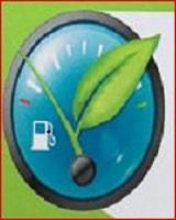 http://www.preskriptor.org/preskriptor-empresas-logotipos/Aerem System S.L.