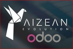 http://www.preskriptor.org/preskriptor-empresas-logotipos/AIZEAN EVOLUTION, S.L.L.