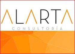 http://www.preskriptor.org/preskriptor-empresas-logotipos/ALARTA CONSULTORÍA