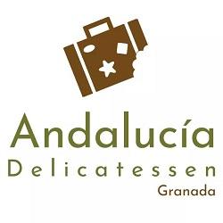 http://www.preskriptor.org/preskriptor-empresas-logotipos/Andalucia Delicatessen Granada