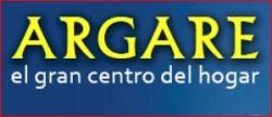 http://www.preskriptor.org/preskriptor-empresas-logotipos/Argare