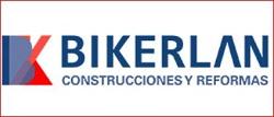http://www.preskriptor.org/preskriptor-empresas-logotipos/Bikerlan reformas S.L.
