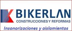 http://www.preskriptor.org/preskriptor-empresas-logotipos/Bikerkan Reformas s.l.