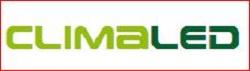 http://www.preskriptor.org/preskriptor-empresas-logotipos/CLIMALED S.COOP.