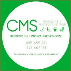 http://www.preskriptor.org/preskriptor-empresas-logotipos/Servicios de Limpieza Integras CMS