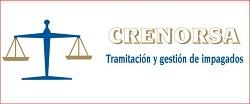 http://www.preskriptor.org/preskriptor-empresas-logotipos/Crenorsa