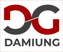 http://www.preskriptor.org/preskriptor-empresas-logotipos/Damiung