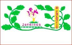 http://www.preskriptor.org/preskriptor-empresas-logotipos/Jardines de Palacio