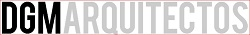 http://www.preskriptor.org/preskriptor-empresas-logotipos/DGM ARQUITECTOS