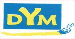 http://www.preskriptor.org/preskriptor-empresas-logotipos/Decoyemi S.L.