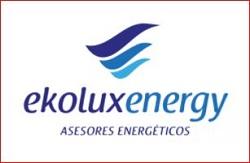 http://www.preskriptor.org/preskriptor-empresas-logotipos/EkoluxEnergy sl