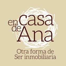 http://www.preskriptor.org/preskriptor-empresas-logotipos/en casa de Ana