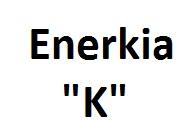 http://www.preskriptor.org/preskriptor-empresas-logotipos/Consultoría Energética Integral
