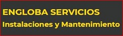 http://www.preskriptor.org/preskriptor-empresas-logotipos/ENGLOBA SERVICIOS