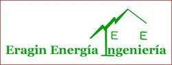 http://www.preskriptor.org/preskriptor-empresas-logotipos/Eragin Energía ingeniería