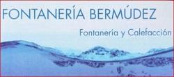http://www.preskriptor.org/preskriptor-empresas-logotipos/fontaneria Bermudez