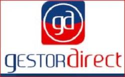 http://www.preskriptor.org/preskriptor-empresas-logotipos/Gestor Direct