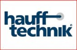 http://www.preskriptor.org/preskriptor-empresas-logotipos/hauff-technik.de