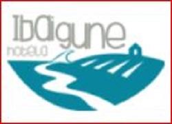 http://www.preskriptor.org/preskriptor-empresas-logotipos/Ibaigune