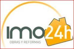 http://www.preskriptor.org/preskriptor-empresas-logotipos/Imo24