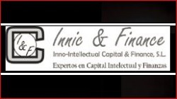 http://www.preskriptor.org/preskriptor-empresas-logotipos/Innic & Finance