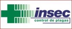 http://www.preskriptor.org/preskriptor-empresas-logotipos/Insec Desinfecciones SLU