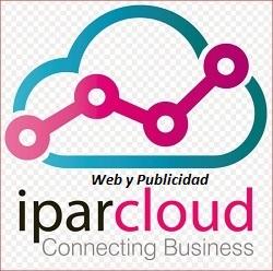 http://www.preskriptor.org/preskriptor-empresas-logotipos/IPARCLOUD