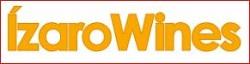 http://www.preskriptor.org/preskriptor-empresas-logotipos/izarowines