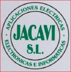 http://www.preskriptor.org/preskriptor-empresas-logotipos/JACAVI S.L.