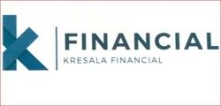 http://www.preskriptor.org/preskriptor-empresas-logotipos/Kresala Financial