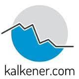 http://www.preskriptor.org/preskriptor-empresas-logotipos/Kalkener Energy Saving Solutions S.L.