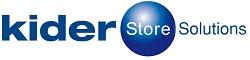 http://www.preskriptor.org/preskriptor-empresas-logotipos/Kider Store Solutions, S.L.
