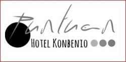 http://www.preskriptor.org/preskriptor-empresas-logotipos/Hotel Konbenio