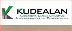 http://www.preskriptor.org/preskriptor-empresas-logotipos/KUDEALAN