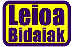 http://www.preskriptor.org/preskriptor-empresas-logotipos/leioa bidaiak