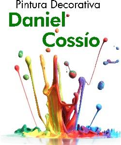 http://www.preskriptor.org/preskriptor-empresas-logotipos/Daniel Cossio Pintura Decorativa