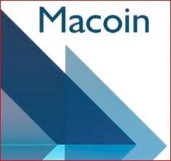 http://www.preskriptor.org/preskriptor-empresas-logotipos/MACOIN, Mantenimietos y Trabajos Industriales S.L.