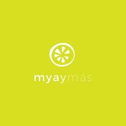 http://www.preskriptor.org/preskriptor-empresas-logotipos/myaymas nutrición
