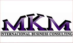 http://www.preskriptor.org/preskriptor-empresas-logotipos/MKM INTERNACIONAL BUSINESS CONSULTING SL