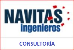 http://www.preskriptor.org/preskriptor-empresas-logotipos/Navitas Ingenieros Consultoría