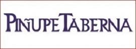 http://www.preskriptor.org/preskriptor-empresas-logotipos/Piñupe Taberna