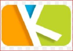 http://www.preskriptor.org/preskriptor-empresas-logotipos/Preskriptor
